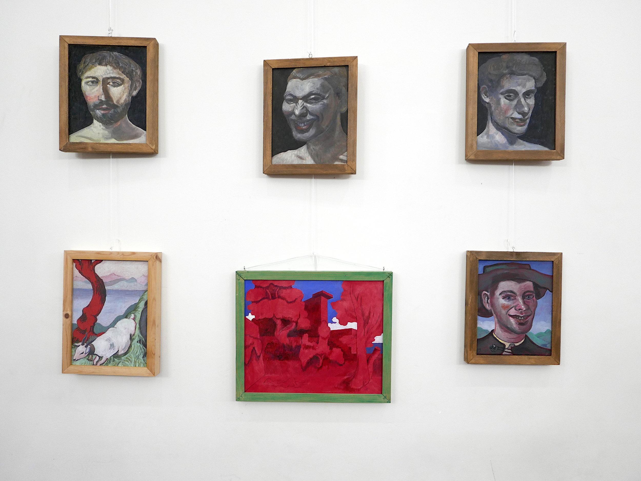 2019_READER-Ben_Lyonesse-exhibit-Porto_1070110.JPG