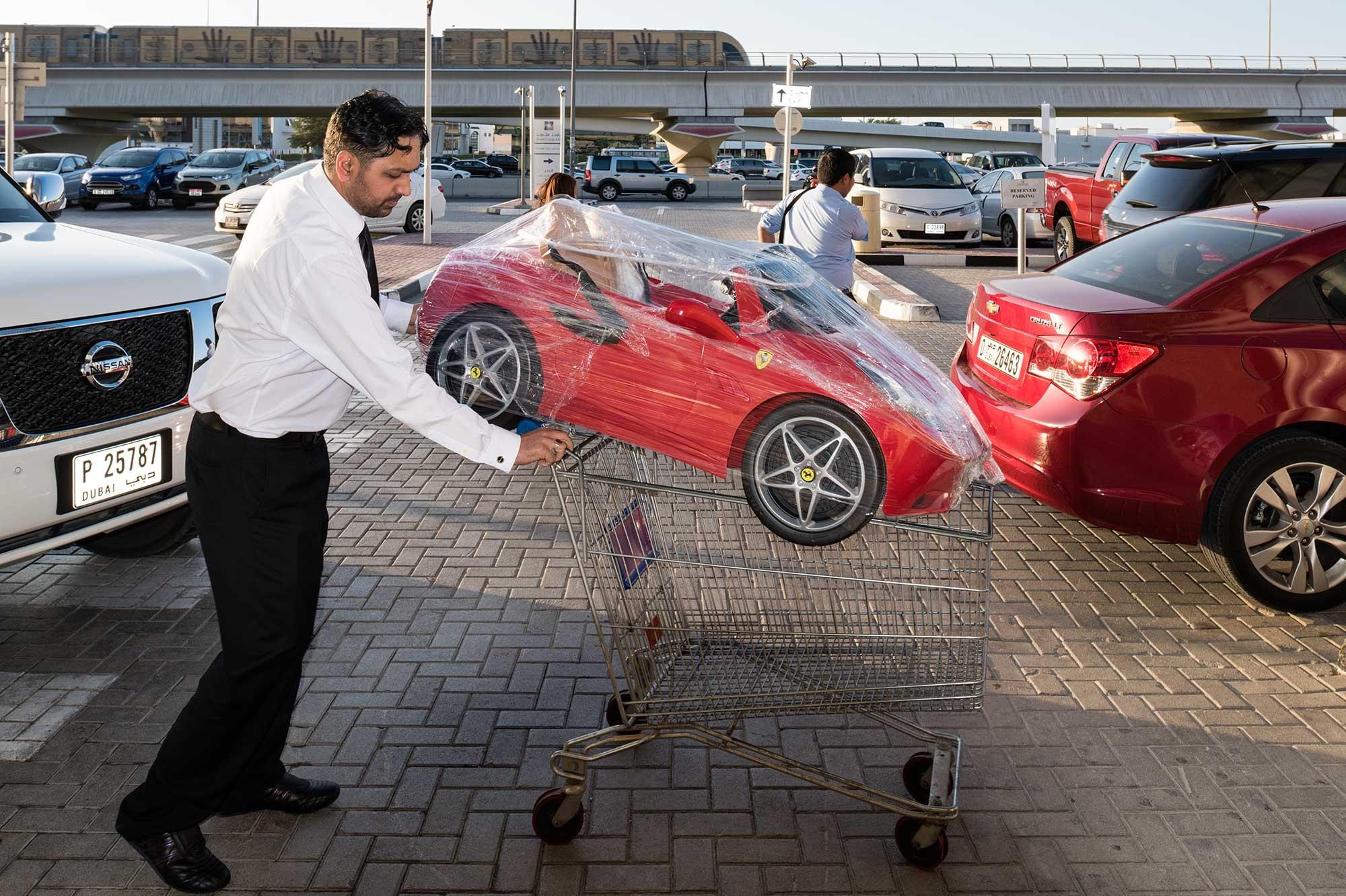 DUBAI©Nick_Hannes_007.jpg