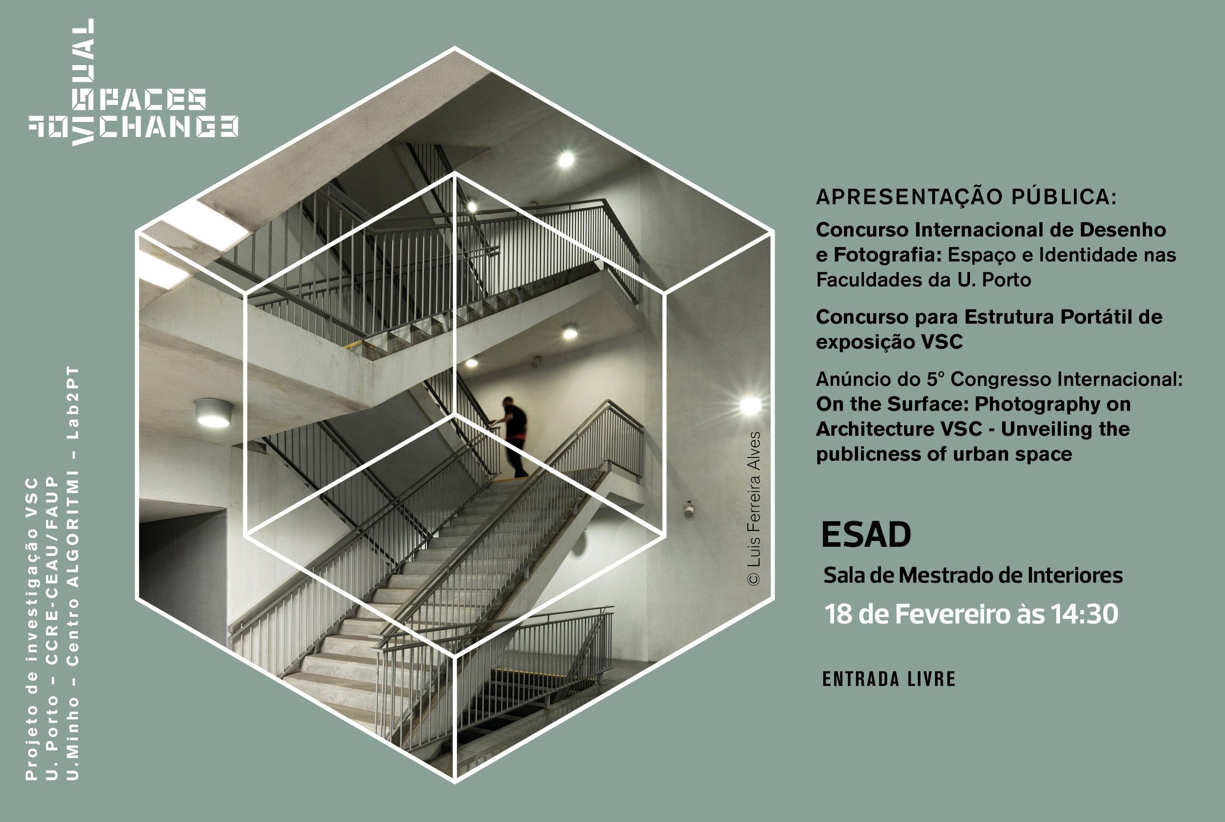 Banner Apresentação ESAD.jpg