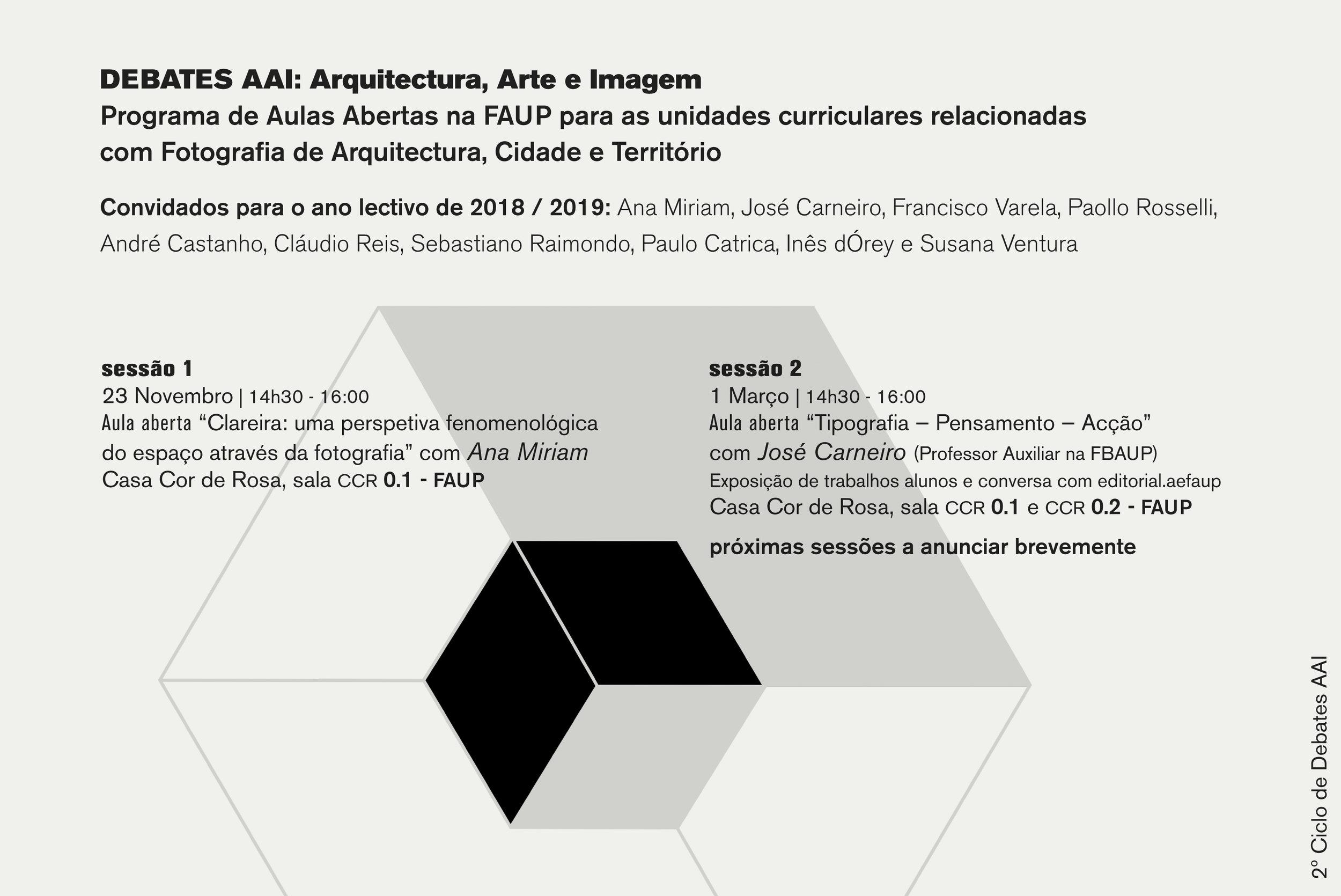 Banner Aulas Abertas-1.jpg
