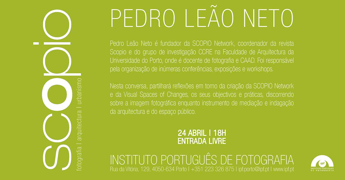 PEDRO-LEAO-NETO-BANNER.jpg
