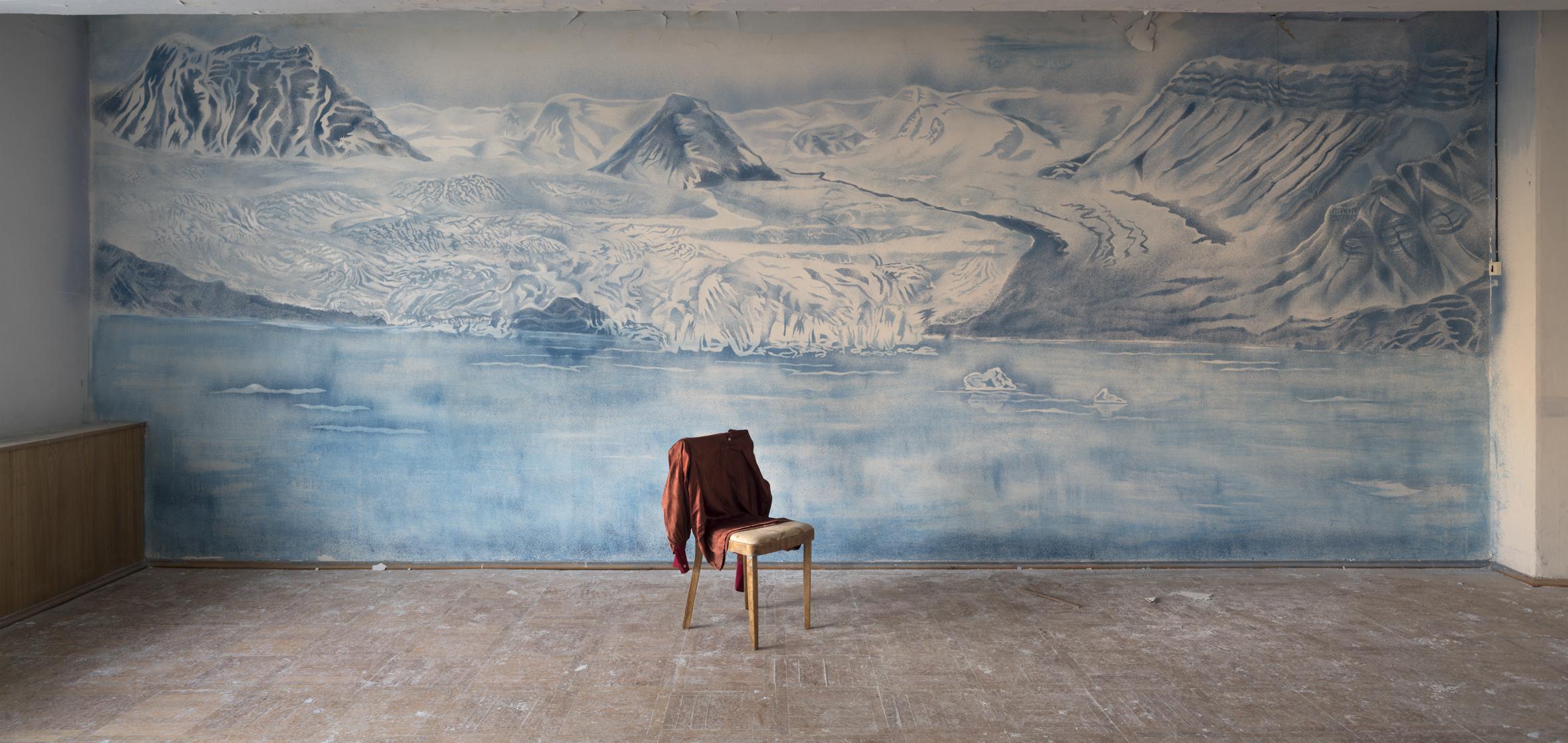 Winner of Scopio Magazine International Photography Contest