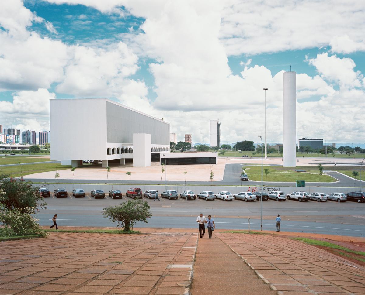 cyrille_weiner_brasilia_007.jpg