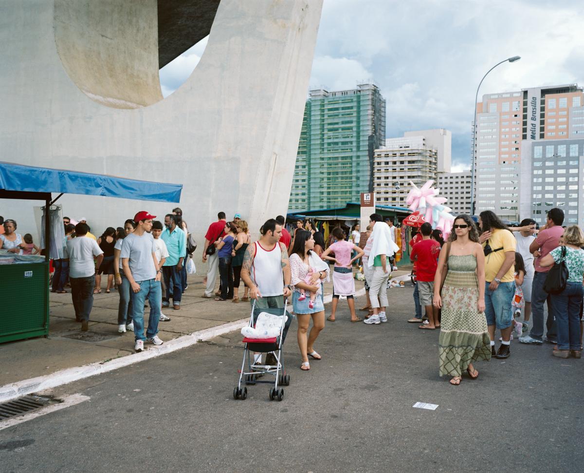 cyrille_weiner_brasilia_010.jpg