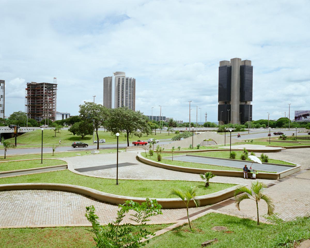 cyrille_weiner_brasilia_013.jpg
