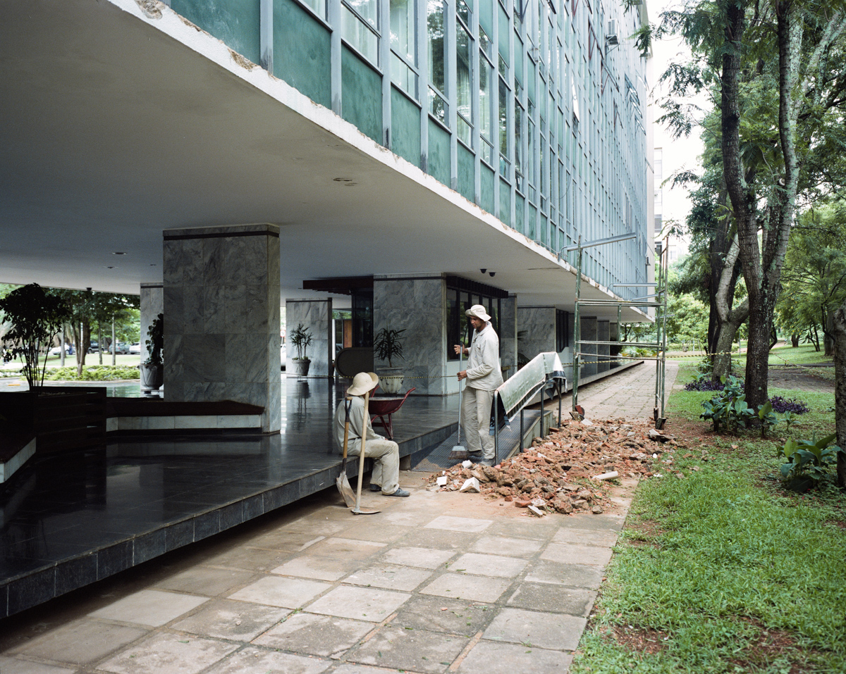 cyrille_weiner_brasilia_025.jpg