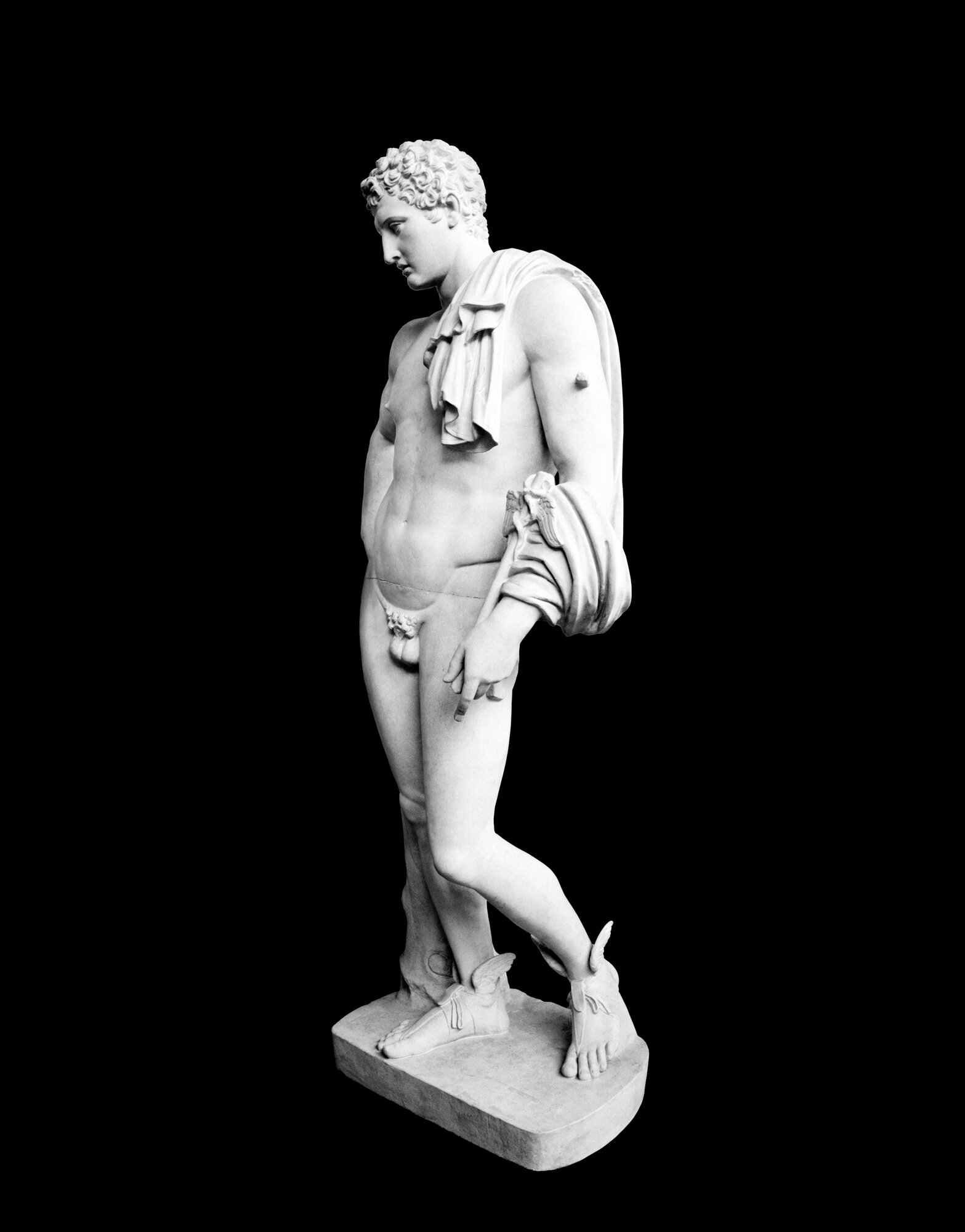 4-Hermes.3.A 002.jpg