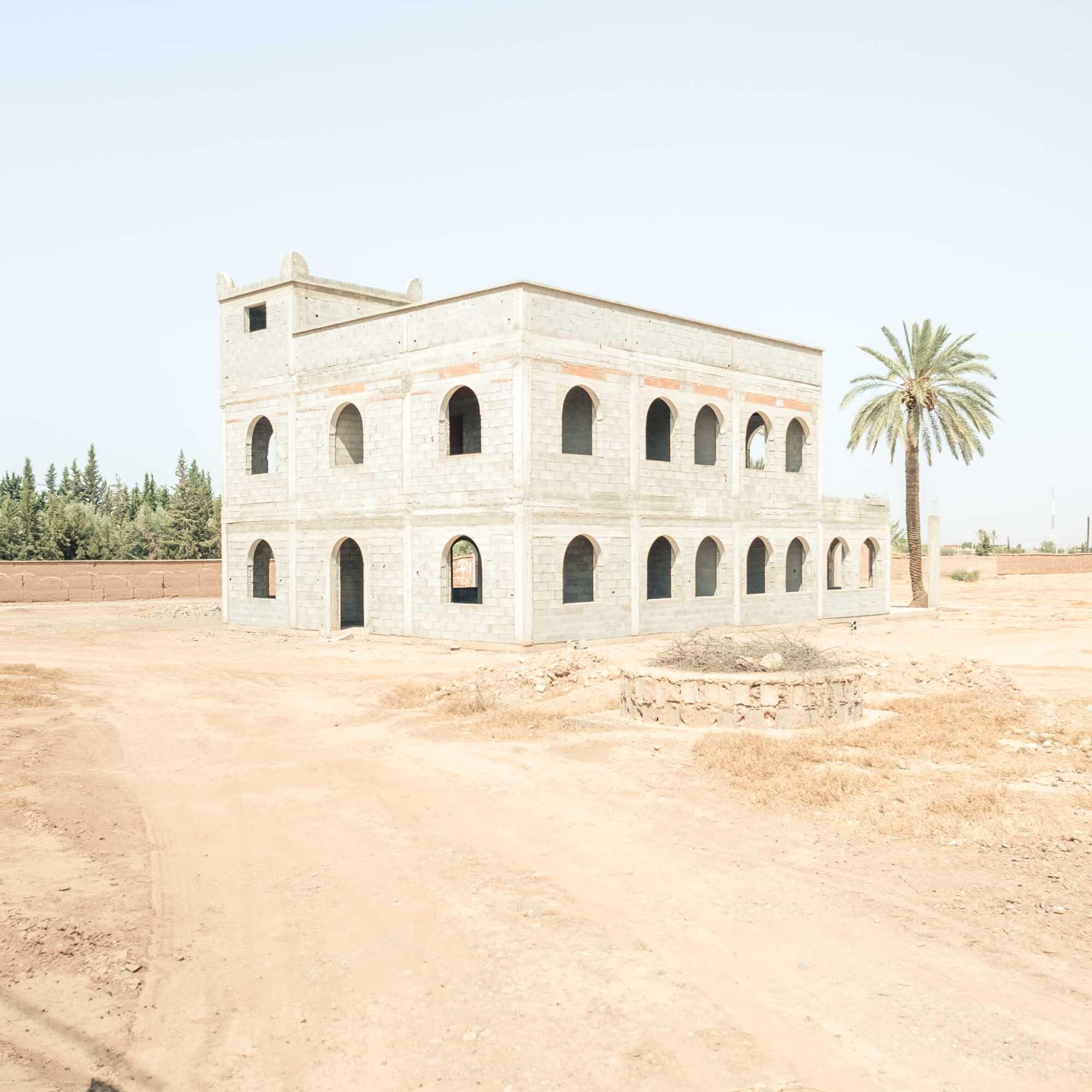 Loic_Vendrame_Morocco_03.jpg