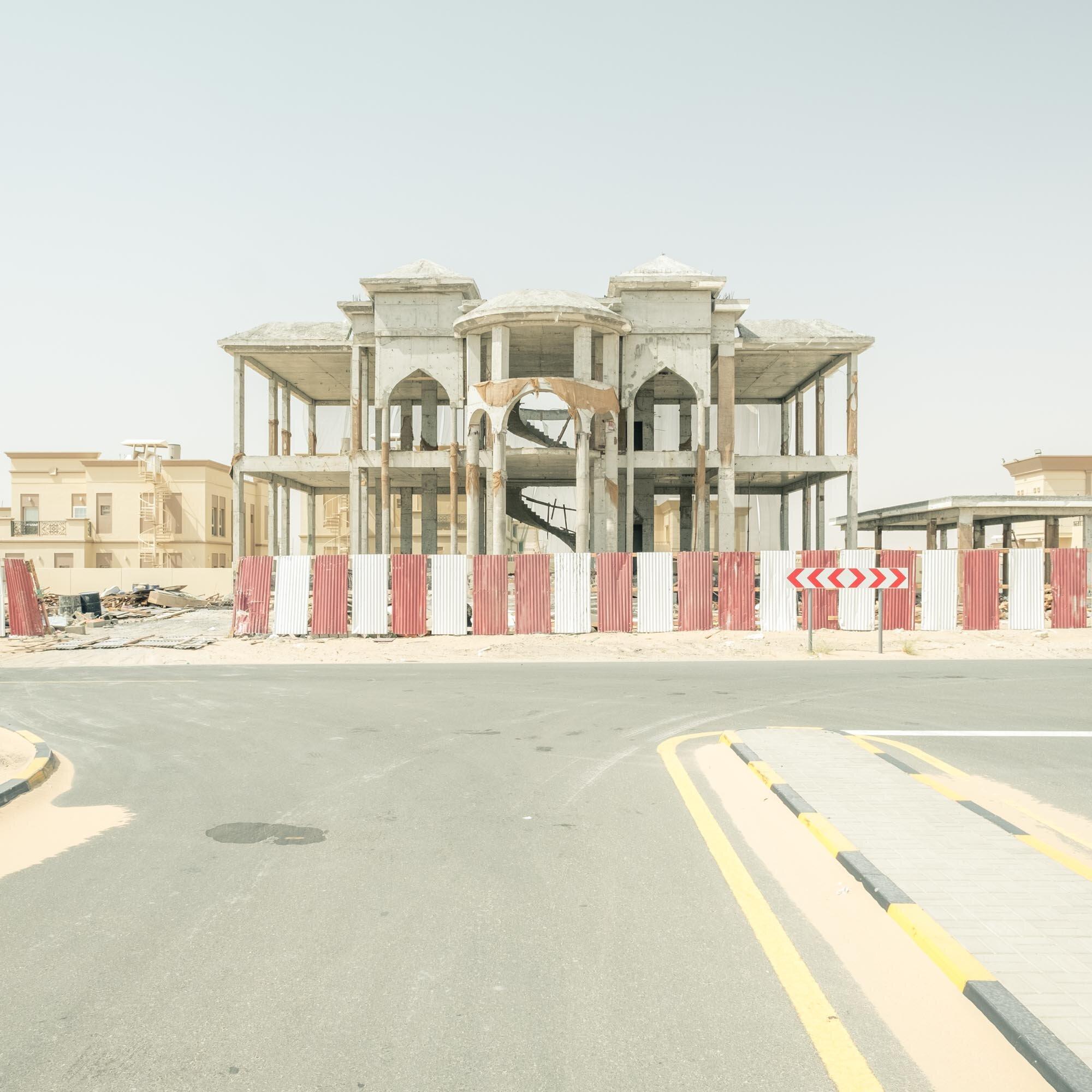Loic_Vendrame_UAE_04.jpg