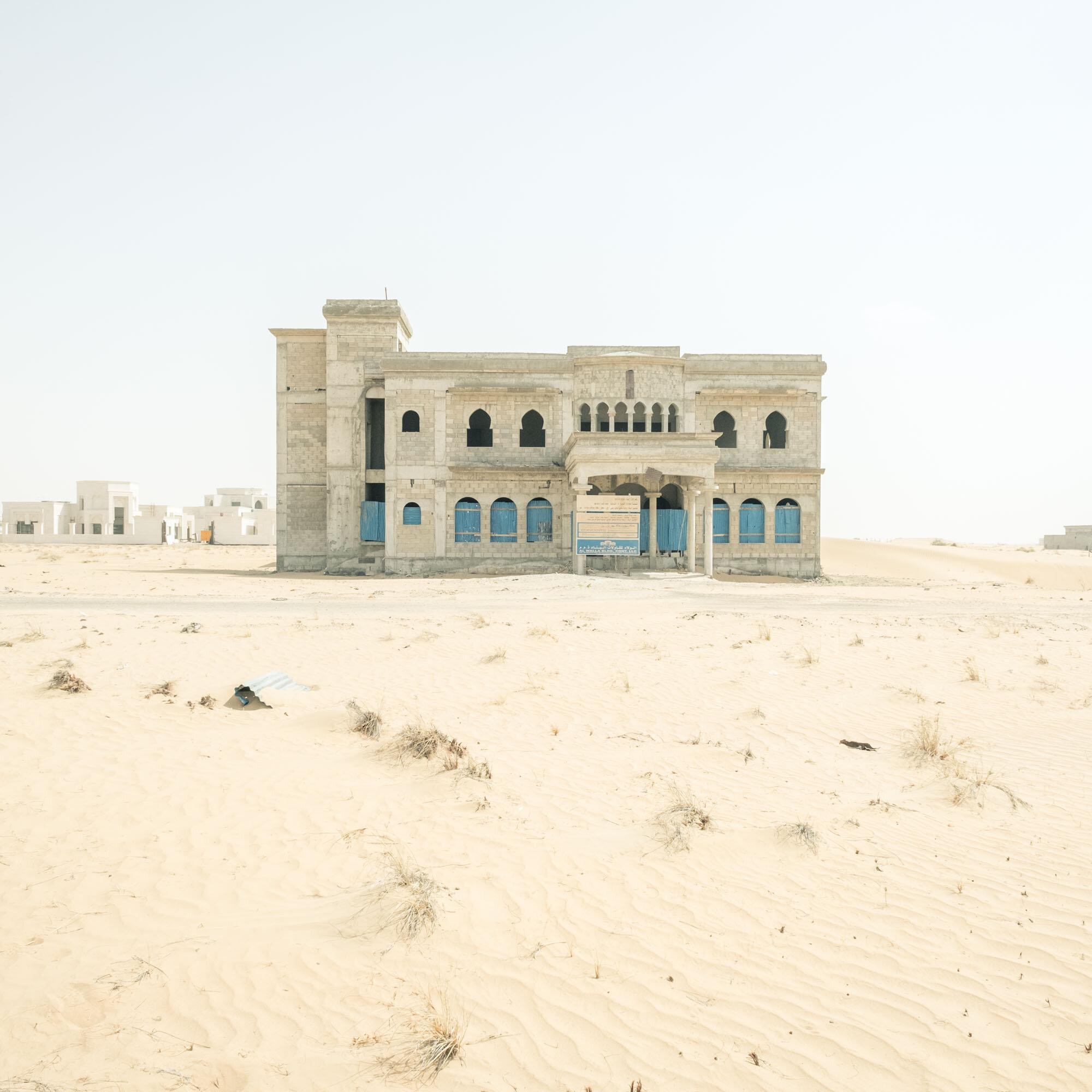 Loic_Vendrame_UAE_05.jpg