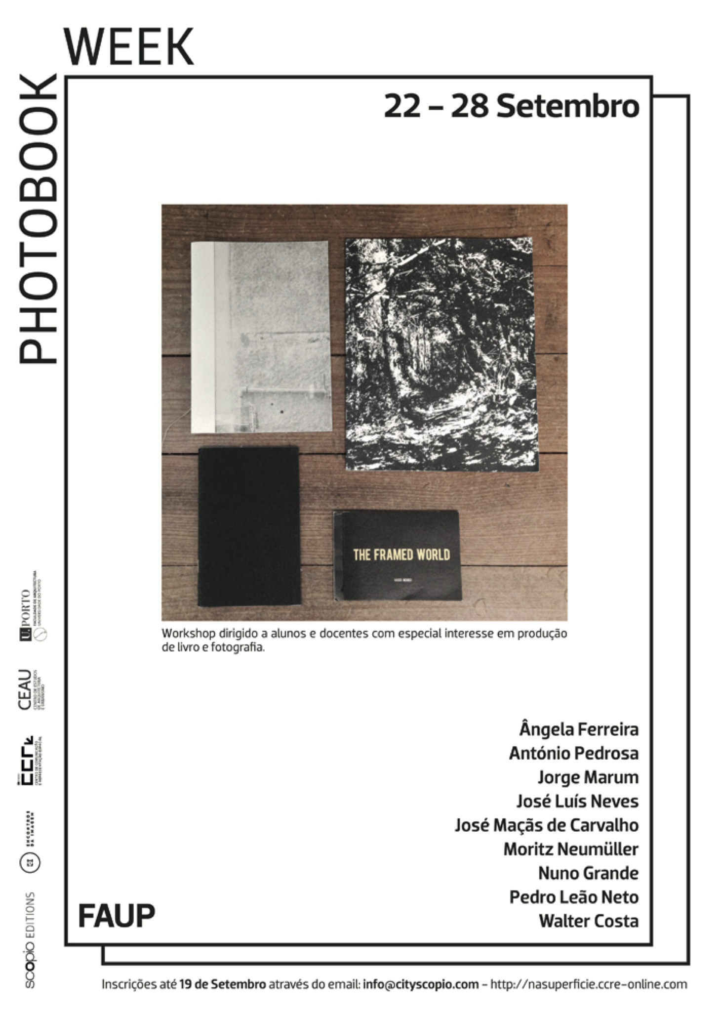 PhotobookWeek2016.Cartaz.png