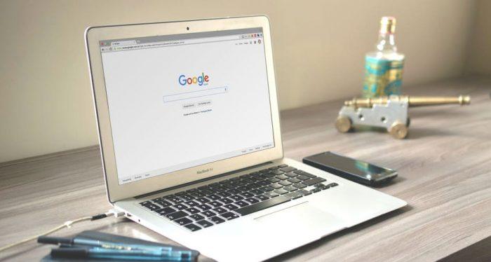 google for spray tan salons