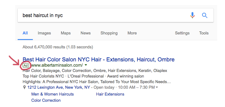 haircutnyc.png