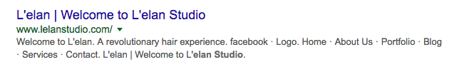 google reviews for spray tan salons