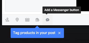 facebook-video-marketing-salons-2.png