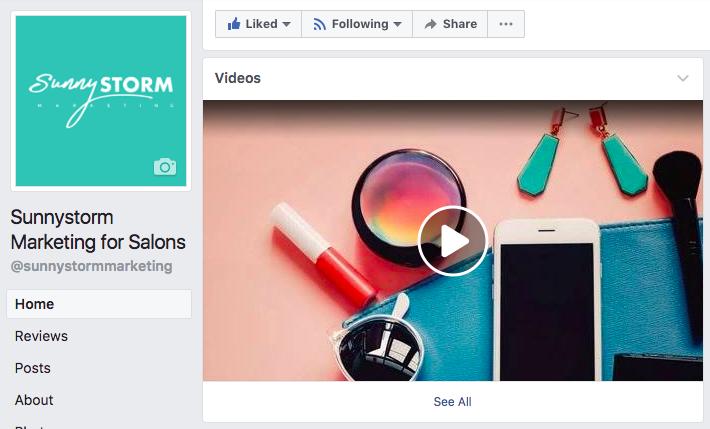 facebook-video-marketing-salons.png