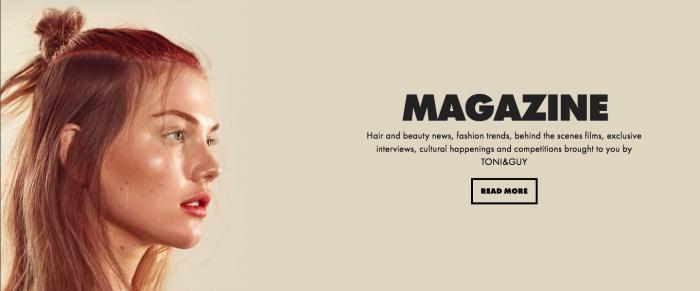 ideas-for-salon-websites-e1508522130740.png