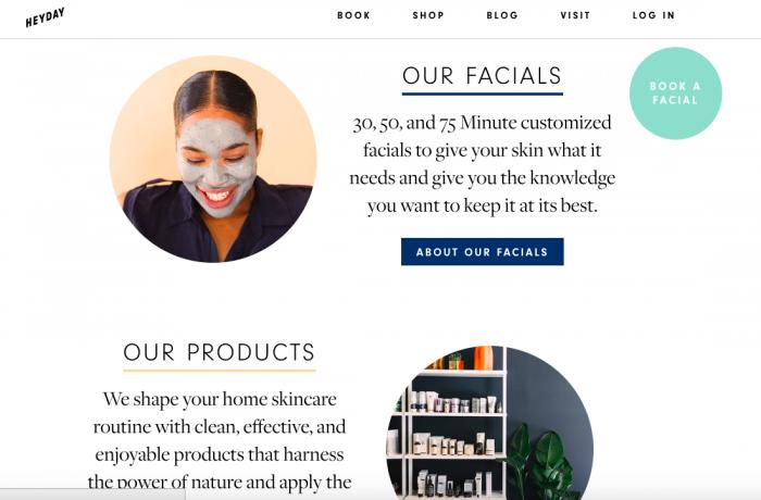 salon-website-beauty-ideas-e1508524569823.png
