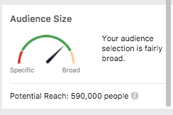 facebook-ads-for-salons-audience.jpg
