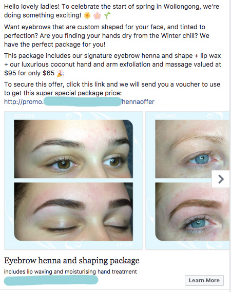 facebook-ads-for-salons-boost.jpg