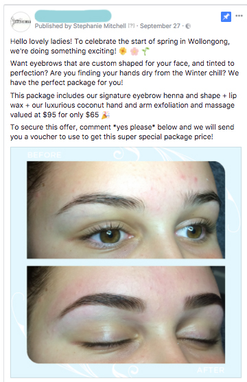 facebook-ads-for-salons-example.jpg