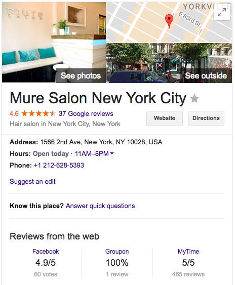 google-my-business-salon.png