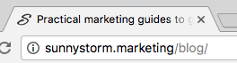 seo-page-title-salons.png