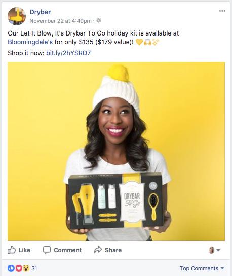 christmas-retail-promo-salons.jpg