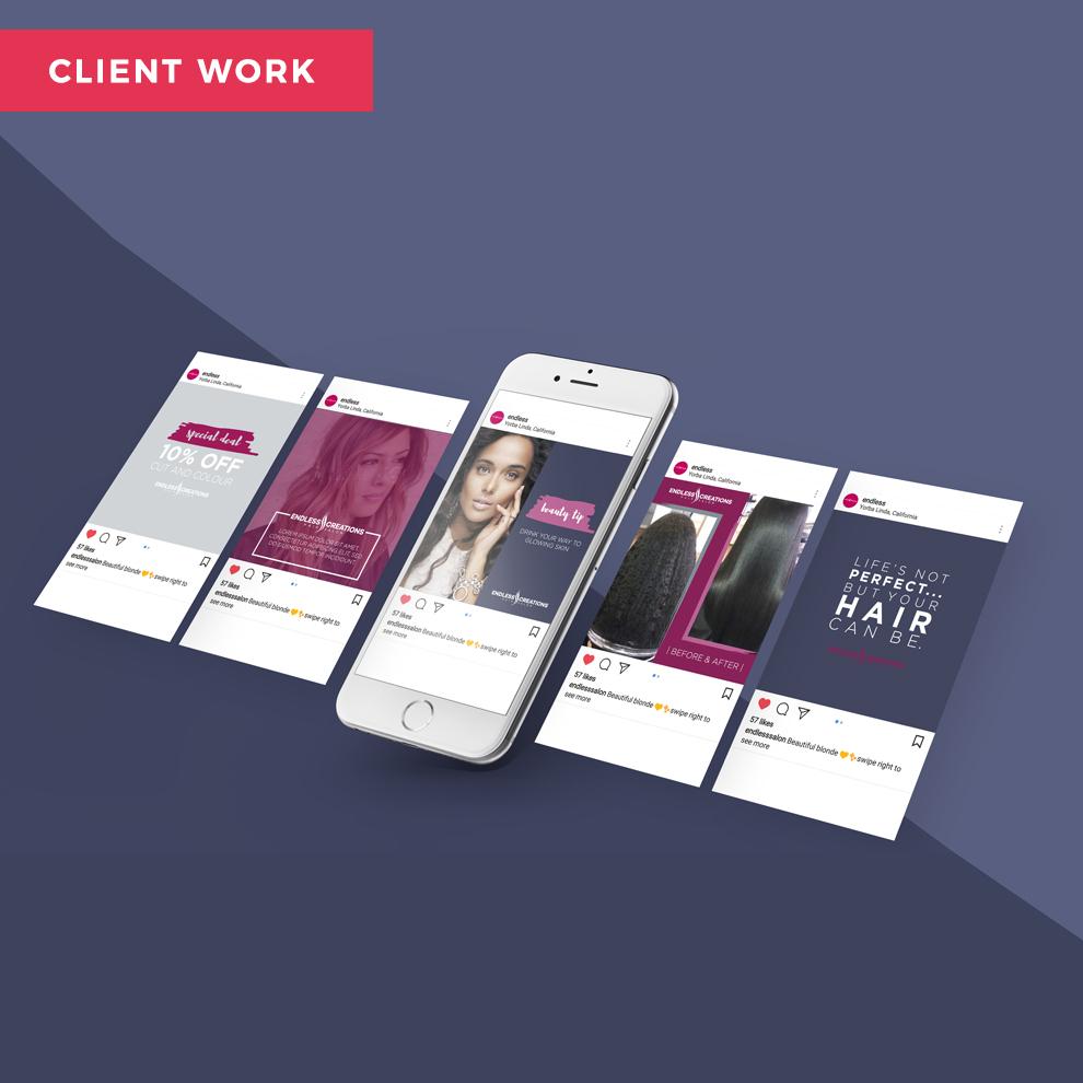 clientworkendless.jpg