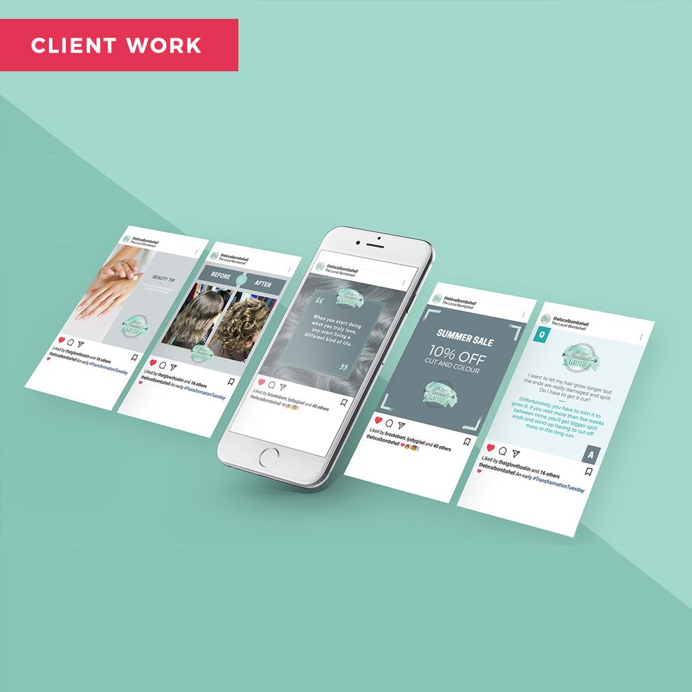 clientworklocal.jpg