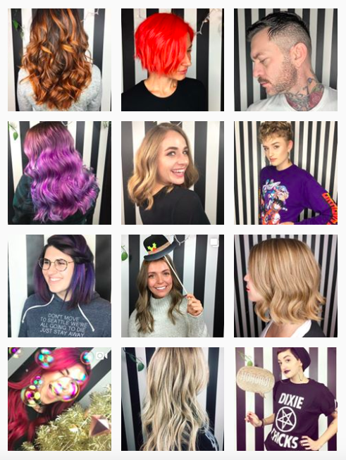 instagram-aesthetic-for-salons-bang.png