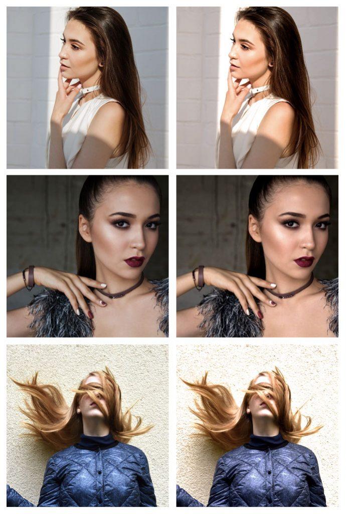 instagram-aesthetic-for-salons-filters-690x1024.jpg