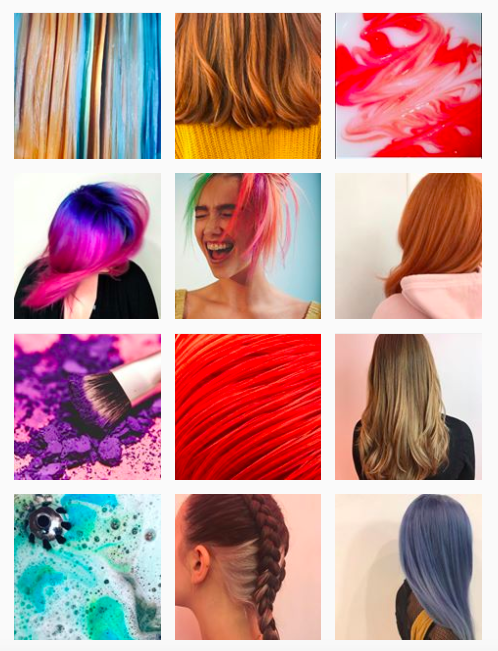 instagram-aesthetic-for-salons-bleach.png