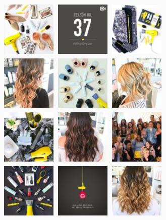 instagram-aesthetic-for-salons-drybar.png