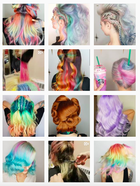 instagram-aesthetic-for-salons-kellyo.png