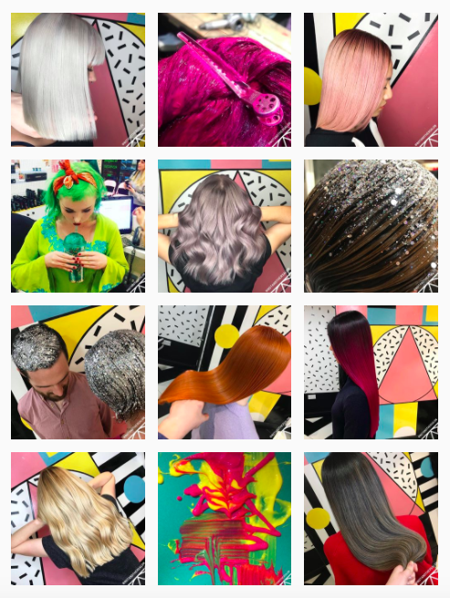 instagram-theme-salons-notanother.png