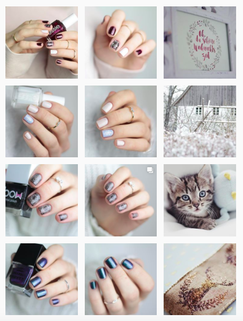 instagram-for-salons-bettina.png