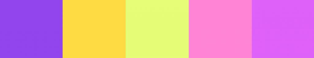 Screen-Shot-2018-04-23-at-3.43.04-PM-1024x192.png