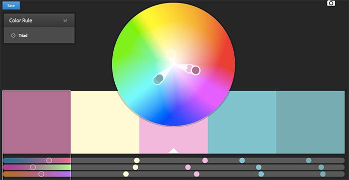 brand-color-tools.jpg