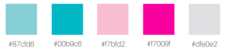 brand-colors-bright.png