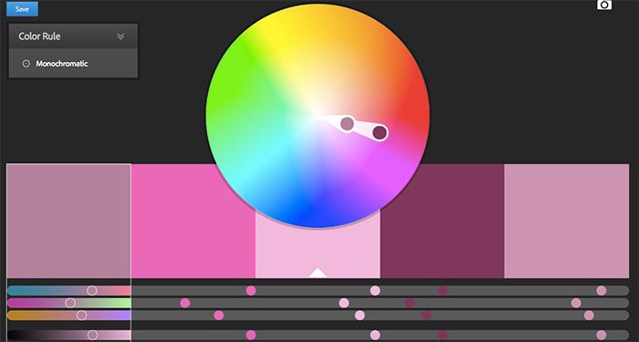 color-palette-tool.jpg