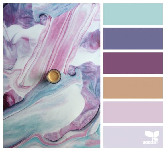 color-picker-tool.jpg