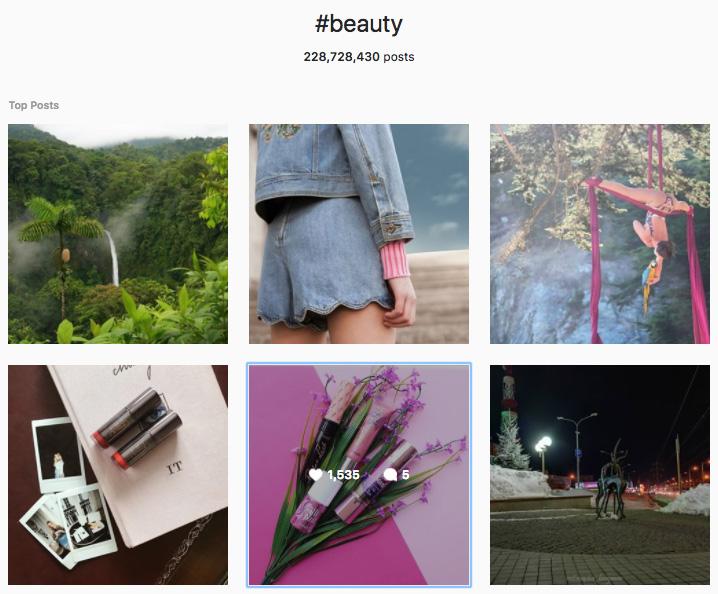 instagram-hashtags-for-salons-beauty.jpg
