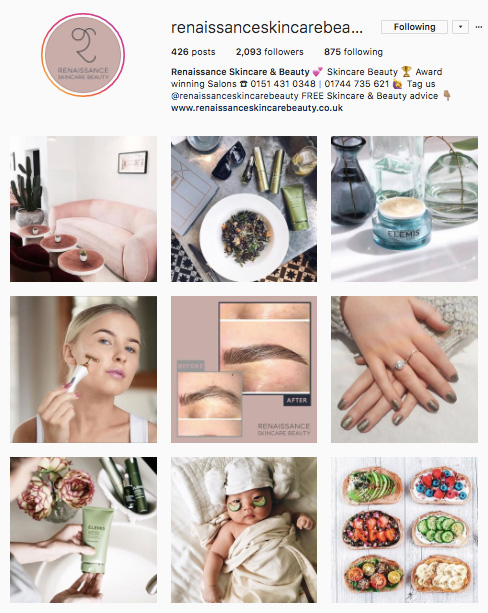 instagram-hashtags-for-salons-feed.jpg