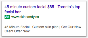 google-ad-example.png