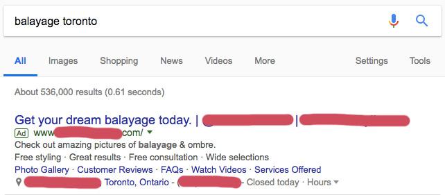 google-adwords-salon.jpg