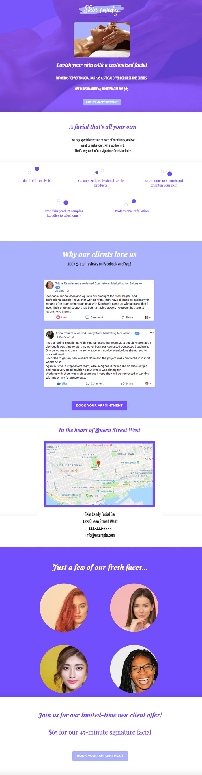 salon-google-ads-instapage.jpg