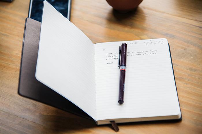 blog-ideas-beauty-business.jpg