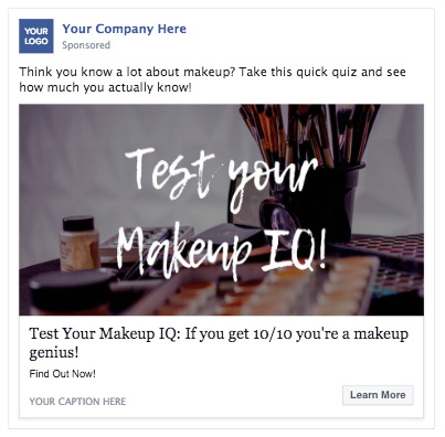 facebook-ads-salons.jpg