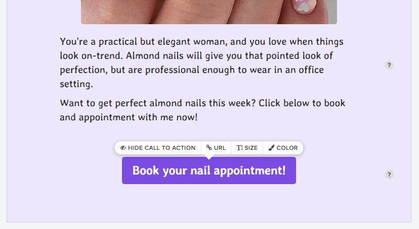 nail-appointment.png